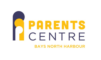 Bays North Harbour Parents Centre