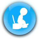 Toilet Training Classes - Bays North Harbour Parents Centre